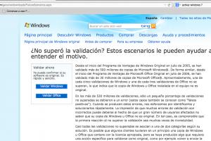 activar windows 7 ultimate sin programas