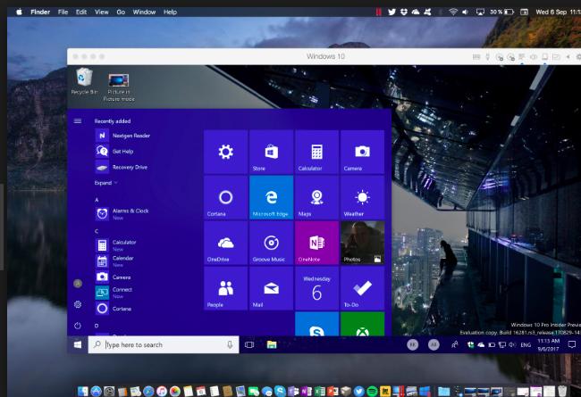 El complemento imprescindible para VirtualBox